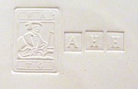 guild stamp recent