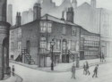 ls lowry great ancoats street print